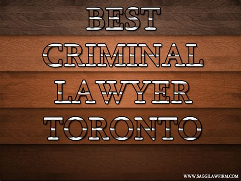 How Does It Take To Get A Criminal Background Check Best Criminal Lawyer Toronto How Does It Take To