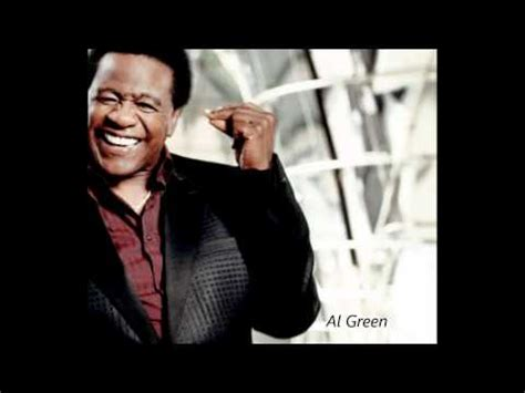 just the two of us bill withers mp al green two of a kind mp3 download elitevevo
