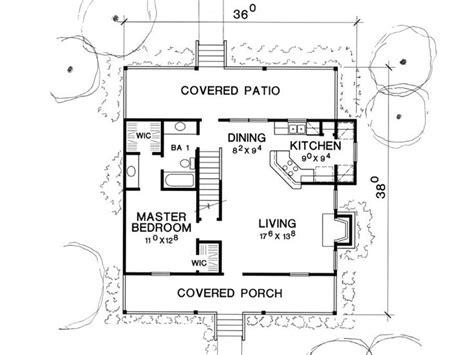 plan 036h 0047 find unique house plans home plans and plan 036h 0039 find unique house plans home plans and
