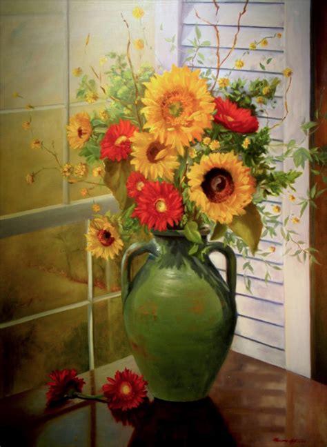 paintings of flowers flowers for flower flowers paintings