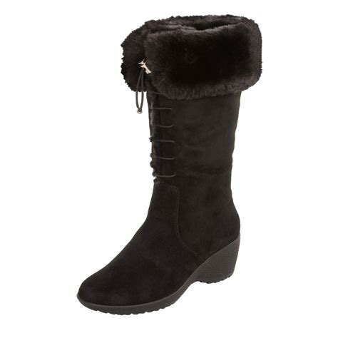 winter boots for reviews 26 khombu womens boots reviews sobatapk