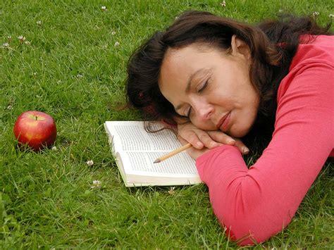 lernen im schlaf lernen im schlaf ist das m 246 glich 187 psychologie