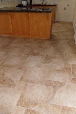 devanna beige floor imagenes wall shop style selections mesa beige glazed porcelain indoor outdoor floor tile common 18 in x 18