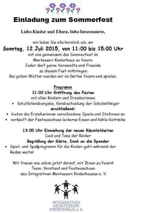 Muster Einladung Leichenschmaus Einladung Mitgliederversammlung Verein Muster Brillebrille Info