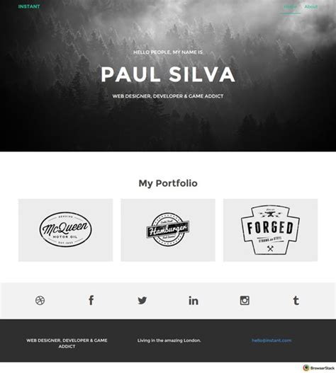 theme drupal social network this free bootstrap drupal theme includes a simple design