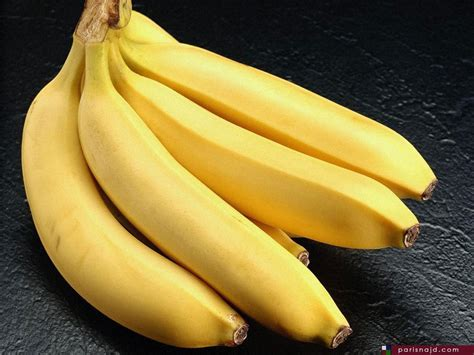 Gambar Wallpaper Banana |