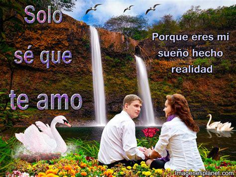 imagenes de amor tiernas y romanticas animadas postales con frases de amor miexsistir