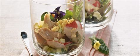 insalata di pollo sedano maionese insalata con pollo mimosa sedano e maionese sale pepe