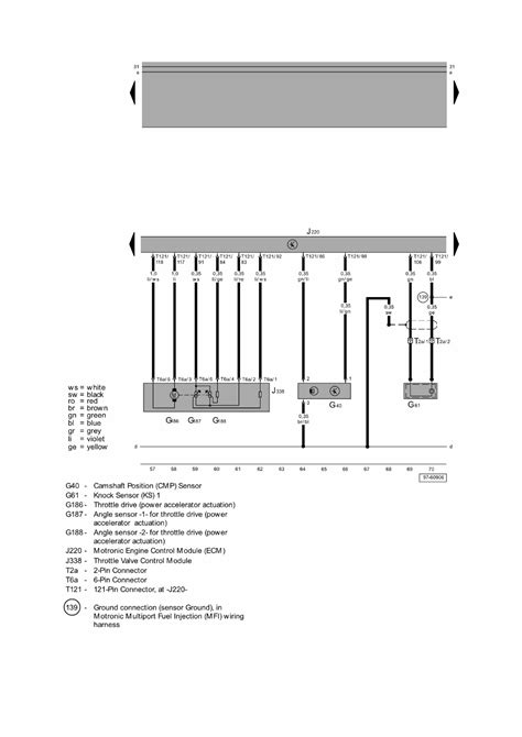 vw jetta 2 0 engine wiring diagram wiring diagram 2018