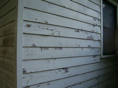 exterior paint peeling fha 203k streamline and 203k on peeling paint