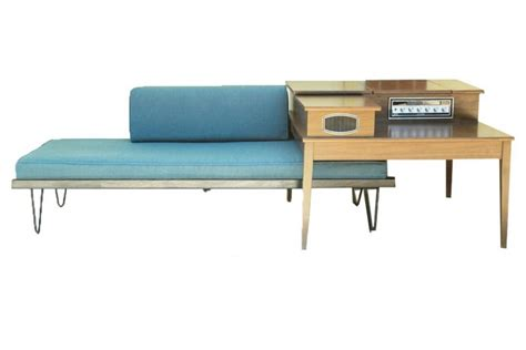 daybed designs pictures mid century modern daybed design modern daybed designs home design photos mid century