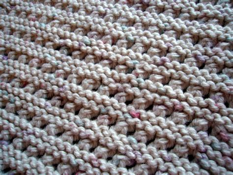 knit texture file knit texture eyelet lace jpg wikimedia commons