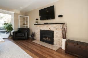 seattle home remodel vertical construction projects