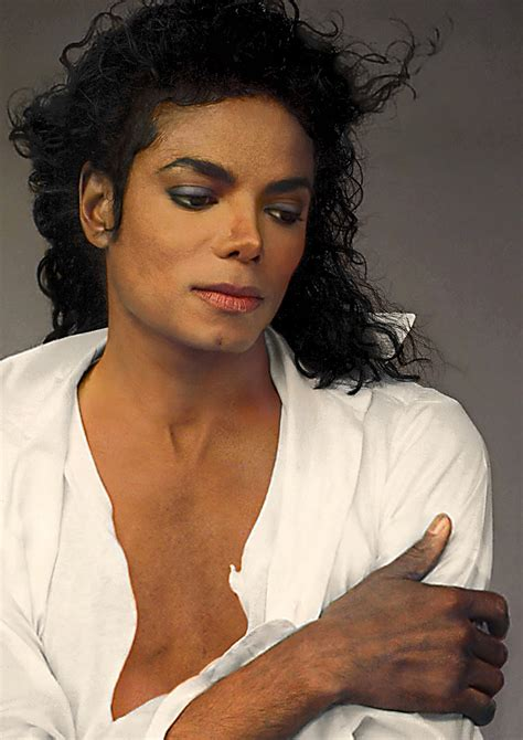 micheal jackson michael jackson images hd hd wallpaper and background
