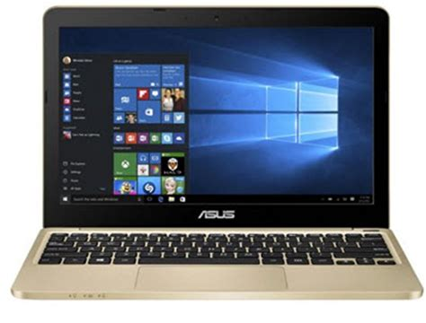 review of cheap laptops under $200 and $100 in 2017 for