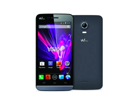 themes mobile wiko mwc 2014 wiko wax le premier t 233 l 233 phone sous tegra 4i