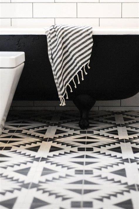 schöne badezimmer bilder dekor kleines badezimmer