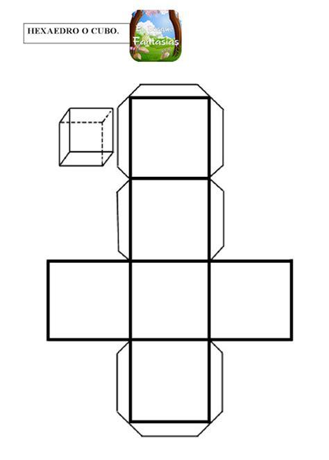 figuras geometricas la prisma formas figuras geom 201 tricas 174 recortables infantiles