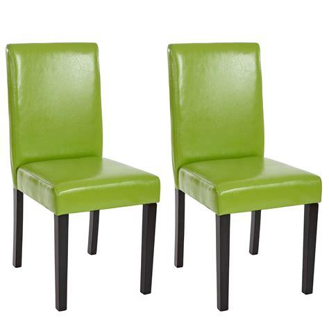 stuhl grün esszimmer st 252 hle 150 kg bestseller shop f 252 r m 246 bel und
