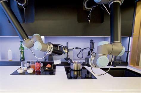 machine cuisine a tout faire 2000 recettes un fait la cuisine 224 votre place