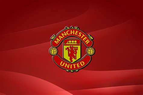 manchester united themes for whatsapp manchester united on velvet wallpaper opera add ons