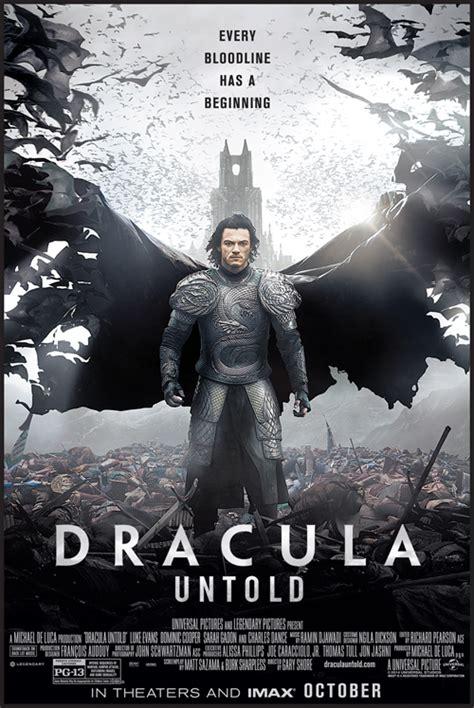 film dracula untold adalah dracula untold movie review