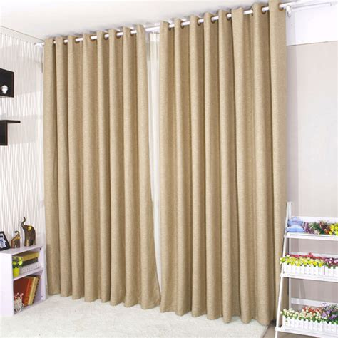 blackout curtains for bedroom bedroom blackout curtains plans childrens eyelet grey