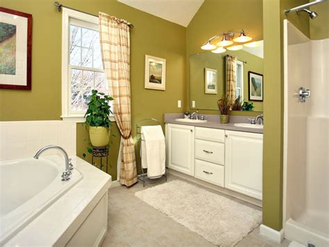 master suite bathroom master suite bathroom crowdbuild for