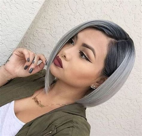 top hot 6 summer 2017 hairstyles