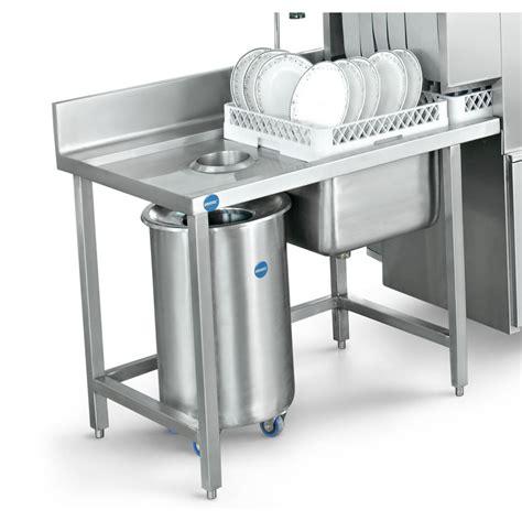 feeding table feeding tables wa6011 industrial commercial