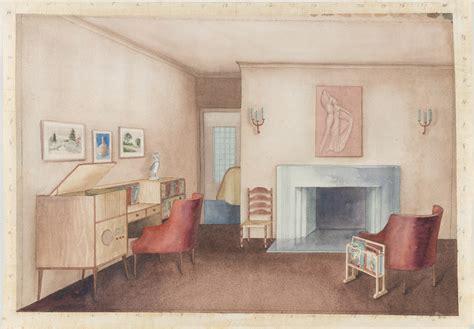 interior design gift cards heather interior designheather interior design interior design training in sydney in the 1940s sydney