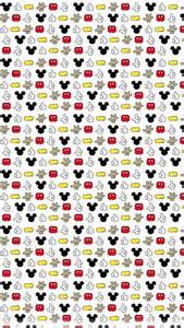 Youtube By Click Premium Download mickey mouse gloves pants ears whatsapp wallpaper