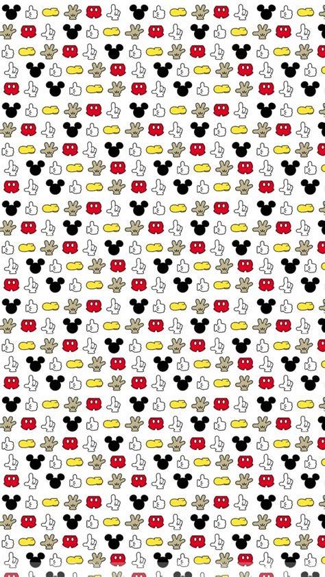 wallpaper whatsapp mickey mouse mickey mouse gloves pants ears whatsapp wallpaper
