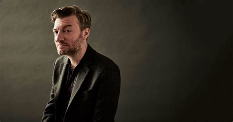 black mirror vulture charlie brooker on trump and and the internet vulture