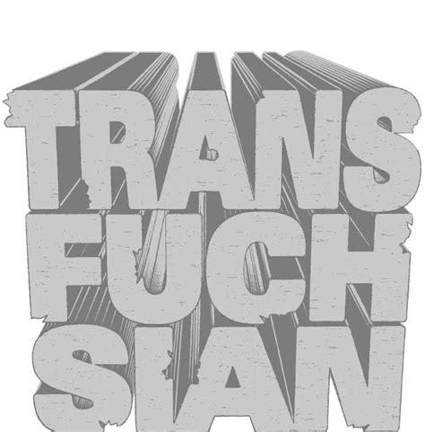 Transfuchsian Illustrator Text Tutorial Rocky 3d Text | transfuchsian illustrator text tutorial rocky 3d text