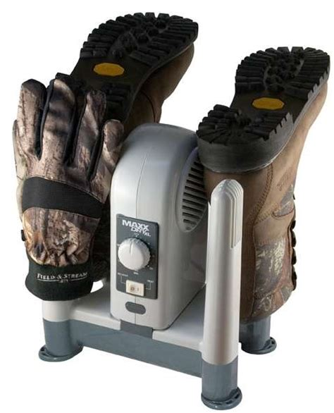 Hair Dryer Glove shoe specific dryers boot and glove dryer
