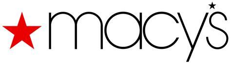 Patio Furniture Sams Sam S Typography Graphic Design Blog October 2012