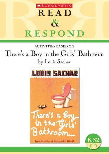 theres a boy in 1407118501 7 best there s a boy in the girls bathroom images on bathrooms 2nd grades and