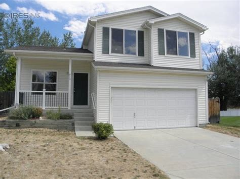 910 wolf creek dr longmont colorado 80504 foreclosed