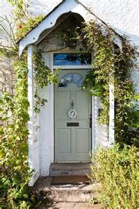 Country Cottage Front Doors Best 25 Cottage Front Doors Ideas On Cottage Door Front Door Paint Colors And