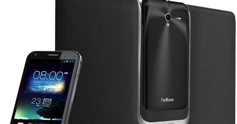 Hp Asus Padfone 2 Harga Hp Asus Padfone 2 Harga Dan Spesifikasi Handphone Dan Tablet Jadi Satu Harga