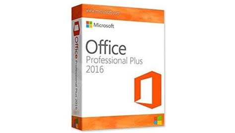buy microsoft office 2016 professional plus key