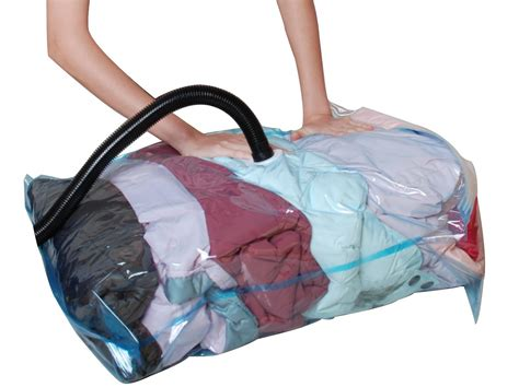 Vaccume Storage Bags china vacuum storage bag ys009 china vacuum storage bag vacuum bag