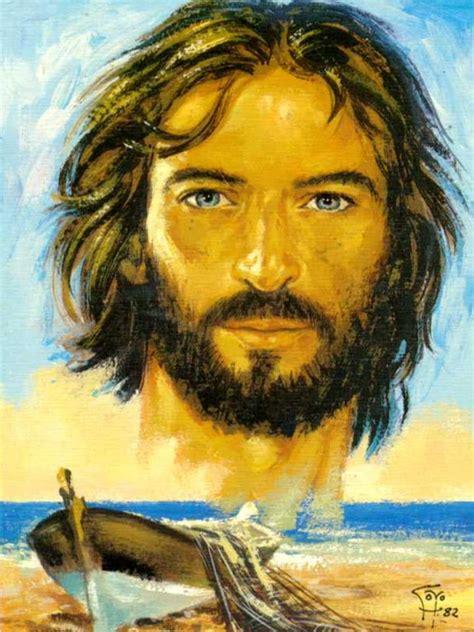 imagenes rostro jesucristo ut unum sint el rostro de jes 250 s