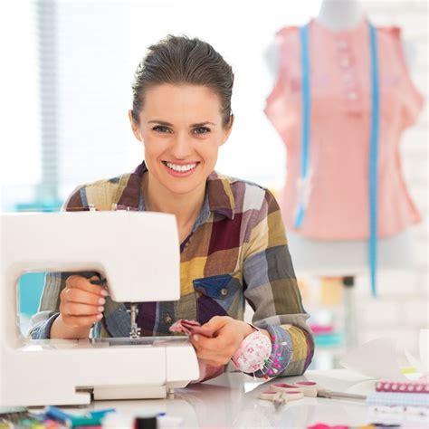 fashion design home study courses home study fashion design courses review home decor