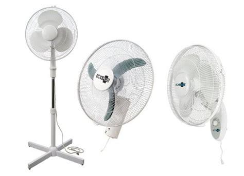 ecoplus wall mount fan ecoplus 16 inch wall mount fan 736505 jameshigginskwlx