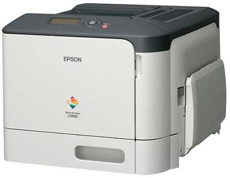 Printer Epson Aculaser C2900n epson offer sg singapore