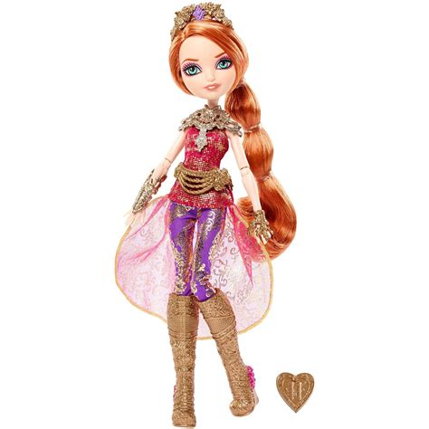 doll hairstyles games ever after high dragon games holly o hair doll at hobby