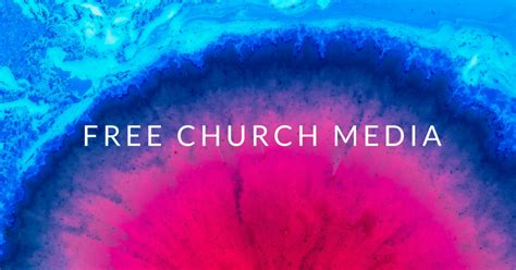 Good Free Christian Videos For Church #1: Free-church-media.png