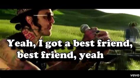 eminem lyrics best friend images best friend yelawolf ft eminem lyrics eminem s verse